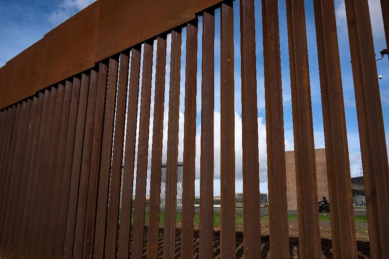 US President Donald Trump declared an emergency in a bid to bypass Congress to obtain money for border wall construction after a standoff over funding for the project led to the longest government shutdown in US history