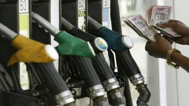 Petrol and diesel prices rose for the seventh straight day since oil PSUs resumed daily price revision or fuel prices on May 14