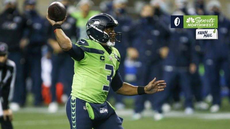 Fann Mail: Why Seahawks games are like Marvel movies for Seattle fans
