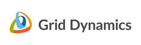 Grid Dynamics Reports Second Quarter 2020 Financial Results; Guides Third Quarter Sequential Revenue Growth between 10% and 16%