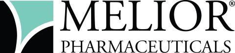Melior Pharmaceuticals Awarded Grant for Advancing Pulmonary Therapeutic in COVID-19 Phase 2 Clinical Trial