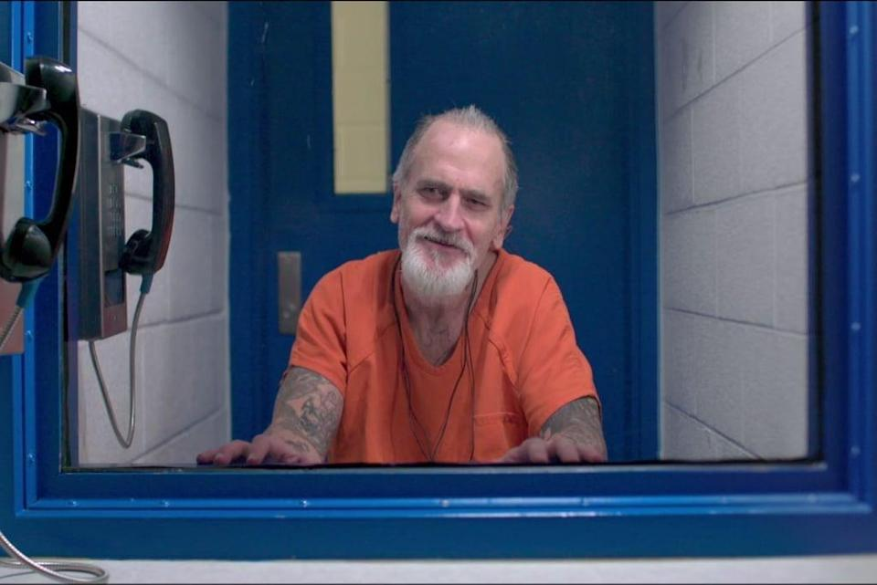 """<p>Appropriately titled, this 10-part British docuseries tells the stories of 10 convicted killers, each installment focusing on a different notorious prisoner who has been sentenced to death for capital murder. What makes this series unique is that stories are told from the prisoners' point of view rather than law enforcement, and the effect is totally chilling. </p> <p>Watch <a href=""""https://www.netflix.com/title/80202283"""" class=""""link rapid-noclick-resp"""" rel=""""nofollow noopener"""" target=""""_blank"""" data-ylk=""""slk:I Am a Killer""""><strong>I Am a Killer</strong></a> on Netflix now.</p>"""