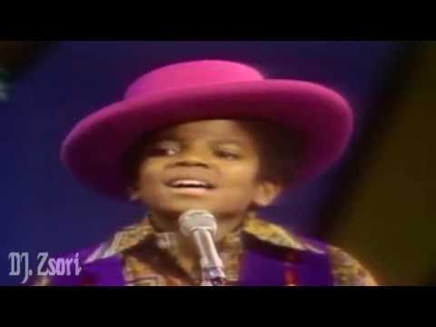 "<p>""Just call my name and I'll be there,"" sound familiar? This sweet song is a great reminder that your mother is always only a phone call away.</p><p><a class=""link rapid-noclick-resp"" href=""https://www.amazon.com/Greatest-Hits-Jackson-5/dp/B001NCHAJI/?tag=syn-yahoo-20&ascsubtag=%5Bartid%7C10055.g.19978909%5Bsrc%7Cyahoo-us"" rel=""nofollow noopener"" target=""_blank"" data-ylk=""slk:ADD TO YOU PLAYLIST"">ADD TO YOU PLAYLIST</a></p><p><a href=""https://www.youtube.com/watch?v=VzLzUqdGBNo"" rel=""nofollow noopener"" target=""_blank"" data-ylk=""slk:See the original post on Youtube"" class=""link rapid-noclick-resp"">See the original post on Youtube</a></p>"