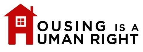 Housing Rights Advocates Call on Billionaire Landlord Geoffrey Palmer to Stop Putting Profits Above People