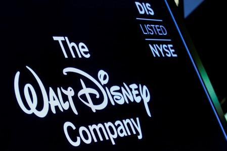 Disney Will Offer Streaming Bundle of Disney Plus, ESPN Plus and Hulu