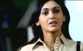 In February 2006, famous TV actress and Gladrags model, Kuljeet had hanged herself in her Juhu apartment. In a suicide note, she mentioned that she had chosen to take the extreme decision as she found it tough to deal with life's pressures. She is most remembered for playing 'Prishita' in <em>Hip Hip Hurray, </em>and was also seen in <em>Rishtey </em>(Zee TV), <em>Aahat </em>(Sony TV), and <em>Kumkum </em>(Star Plus).