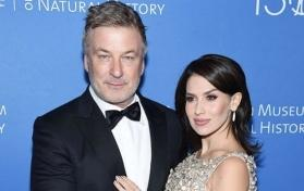 Hilaria Baldwin gives befitting response to 'negative comments' about her miscarriage