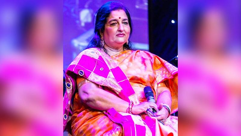 Mumbai: Singer Anuradha Paudwal Duped After Builders Sell Same Flat to Many Buyers in Virar