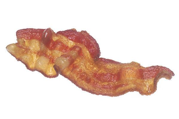 Aporkalypse Not Now: Bacon Shortage Exaggerated, Experts Say