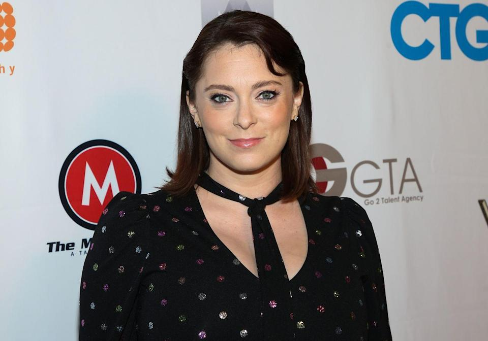 <p>Bloom's CW show <em>Crazy Ex-Girlfriend</em> had a loyal fanbase and critical acclaim, but it didn't quite grab the viewership it deserved. She took home a Golden Globe in 2016 for her work on the show, which ran for four seasons before ending in 2019. </p>