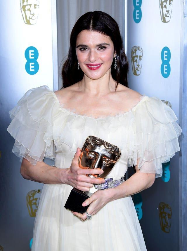 EE British Academy Film Awards 2019 – After Party – London