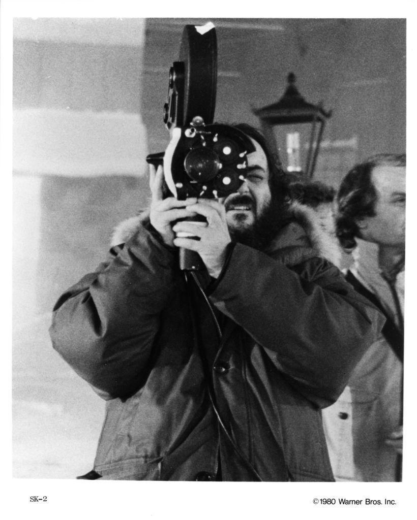 """<p>At first, director Stanley Kubrick was concerned that the hedge maze was too easy to solve. Challenged by the crew, he tried to solve it on set one morning and was unable to get out.</p><p><strong>RELATED</strong>: <a href=""""https://www.goodhousekeeping.com/holidays/halloween-ideas/g28035314/best-halloween-movies-on-hulu/"""" rel=""""nofollow noopener"""" target=""""_blank"""" data-ylk=""""slk:The 20 Best Halloween Movies That You Can Watch on Hulu"""" class=""""link rapid-noclick-resp"""">The 20 Best Halloween Movies That You Can Watch on Hulu</a></p>"""