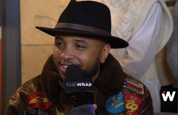 Justin Simien on the Korean and Japanese Influence of 'Bad Hair' (Video)