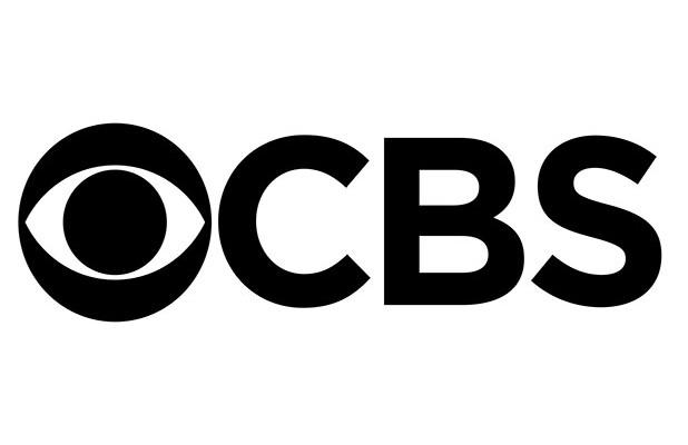 Judge Allows Investor Lawsuit Against CBS to Proceed Due to Leslie Moonves' #MeToo Comments