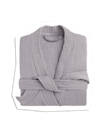 """$99, Parachute Home. <a href=""""https://www.parachutehome.com/products/robe-cloud-cotton?opt-color=grey&search-object-id=30274921332785&search-query-id=7948d85d0dab2c4a7213f938ebaea818"""" rel=""""nofollow noopener"""" target=""""_blank"""" data-ylk=""""slk:Get it now!"""" class=""""link rapid-noclick-resp"""">Get it now!</a>"""