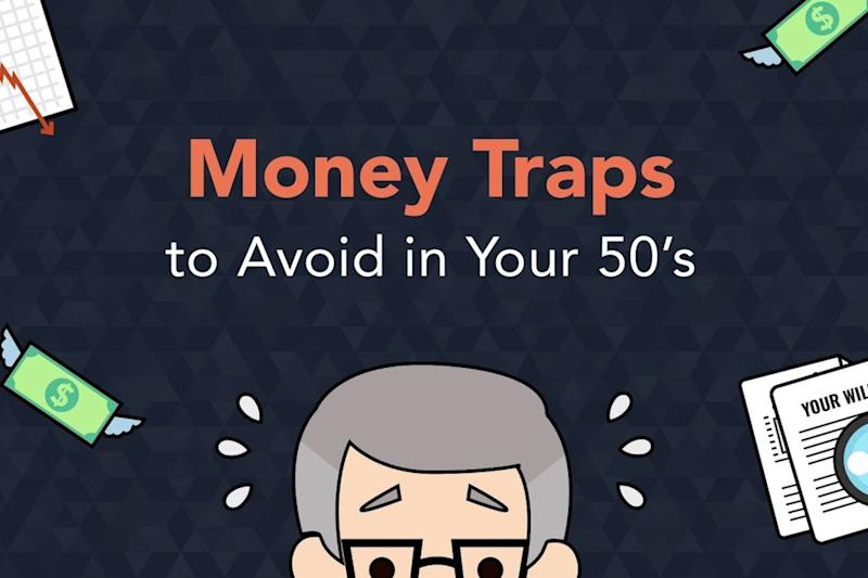 How to Approach Your Finances If You Want to Retire Stress-Free