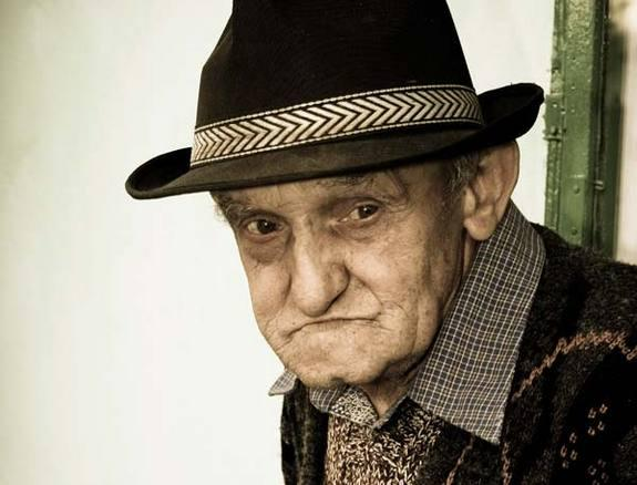 Living to 100: Personality & Good Genes May Be Key