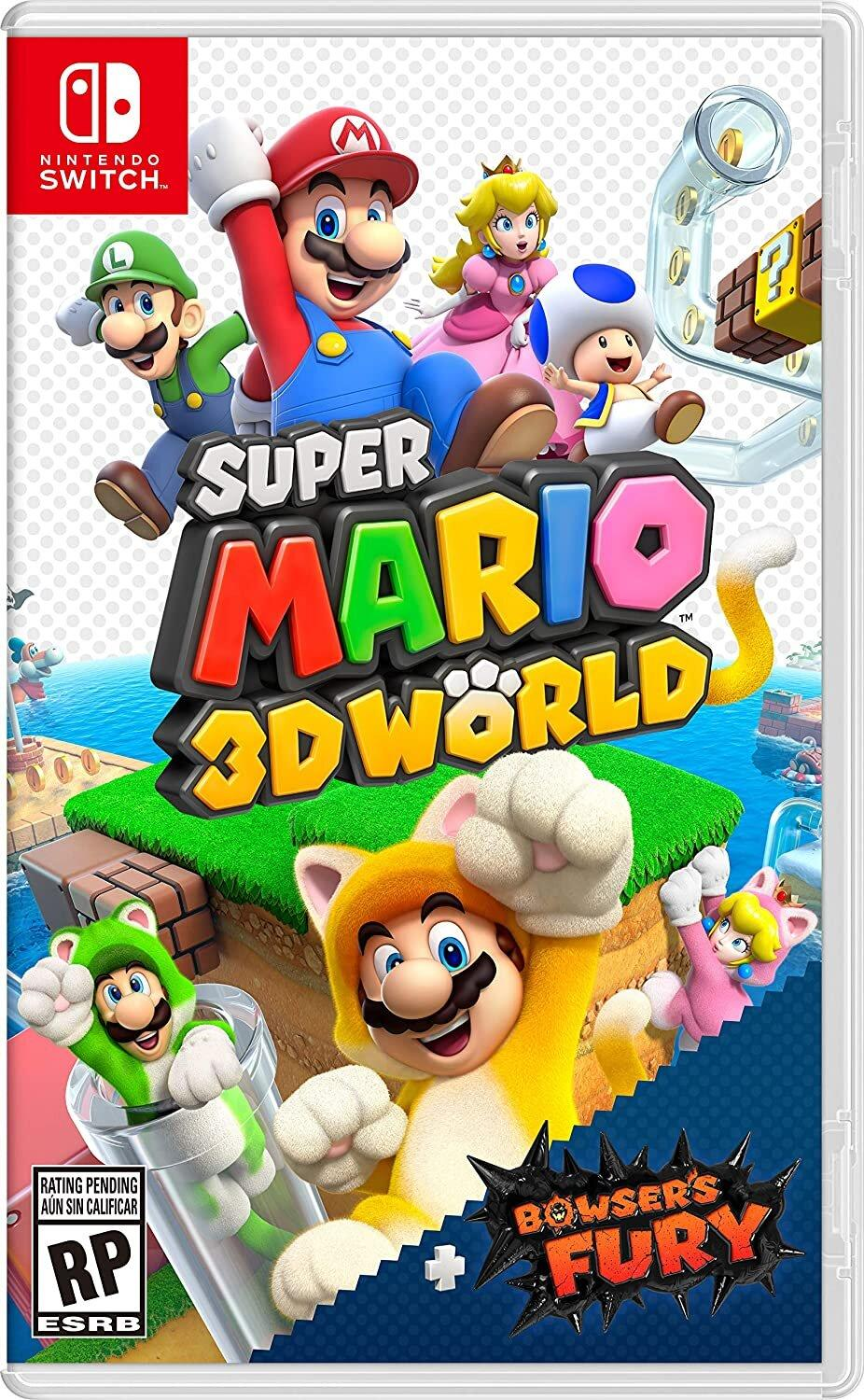 Mario games for dsi online betting each way betting horses to show