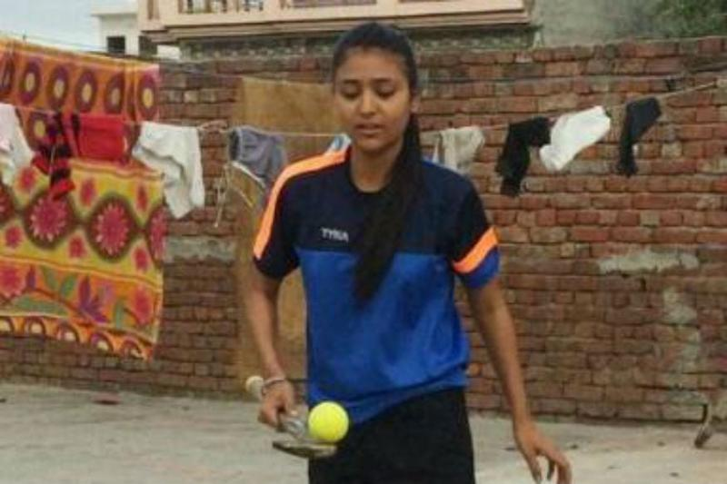 In Meerut, National Online Juggling Competition for Hockey Amid Coronavirus Lockdown: Report