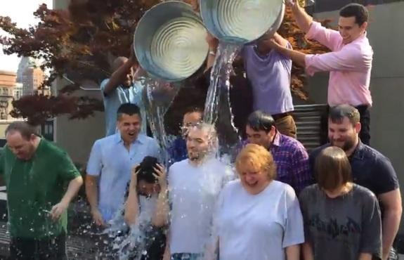 Will Ice Bucket Challenge Have Lasting Value?