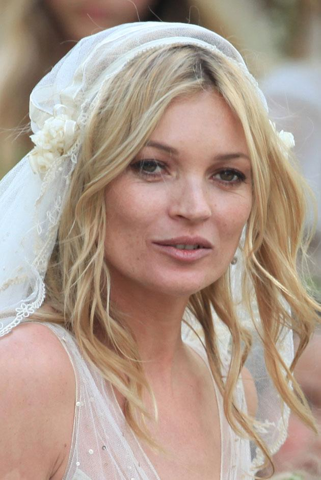 Kate-Moss-Wedding-Makeup
