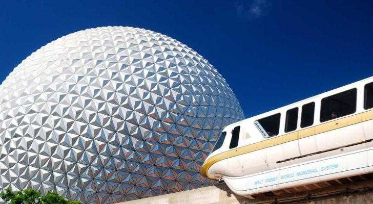 Disney Stock: The Company's Legacy Businesses Are Still a Big Issue
