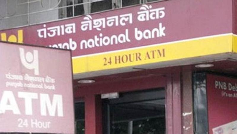 ATM Fraud in Delhi: PNB Account Holders of Vasant Vihar Branch Lose Rs 15 Lakh in Fake ATM Transactions; 3 Steps to Stay Safe From Online Fraud
