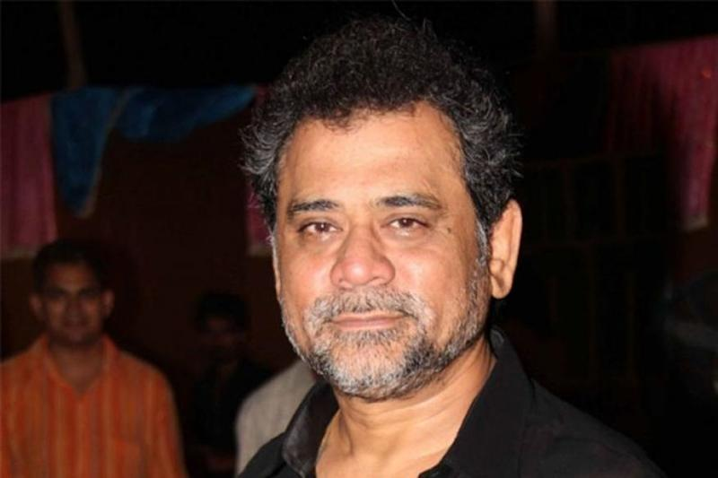 Anees Bazmee: No Entry Sequel's Script is Ready, Waiting for Boney Kapoor to Give Green Signal