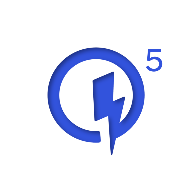 Qualcomm announces Quick Charge 5 with support for 100W+ fast charging