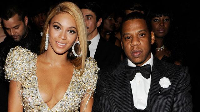 Beyonce & Jay-Z To Host Obama Fundraiser