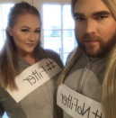 """<p>This look couldn't be more perfect for the selfie-lover. Dress as the """"filter"""" with your hair and makeup done and have the """"no filter"""" next to you in a matching wig and onesie. It doesn't get easier than this clever costume. </p><p><a class=""""link rapid-noclick-resp"""" href=""""https://www.amazon.com/Forever-Lazy-Footed-Adult-Onesie/dp/B00N190CEG/?tag=syn-yahoo-20&ascsubtag=%5Bartid%7C10072.g.27868801%5Bsrc%7Cyahoo-us"""" rel=""""nofollow noopener"""" target=""""_blank"""" data-ylk=""""slk:SHOP ONESIES"""">SHOP ONESIES</a><br></p>"""