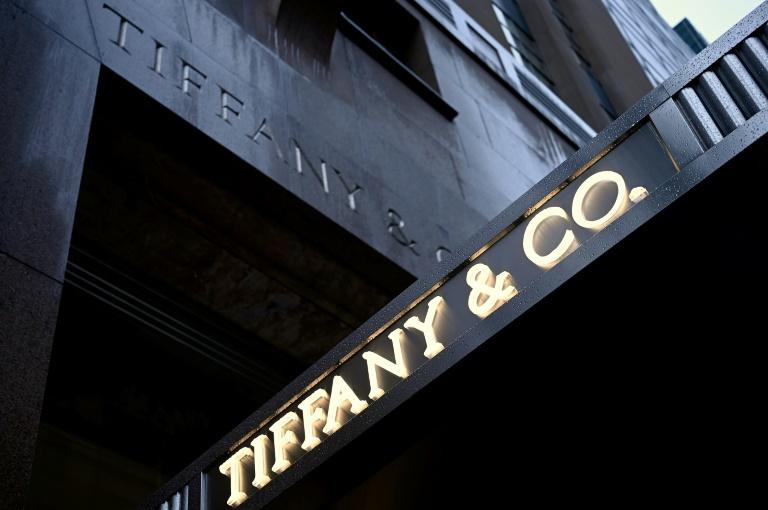 LVMH countersues Tiffany, claiming 'mismanagement' scuppered deal