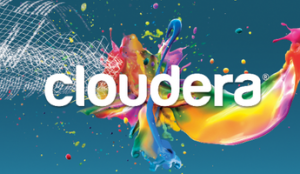 CLDR Stock: Is it Time to Catch the Cloudera Falling Knife?