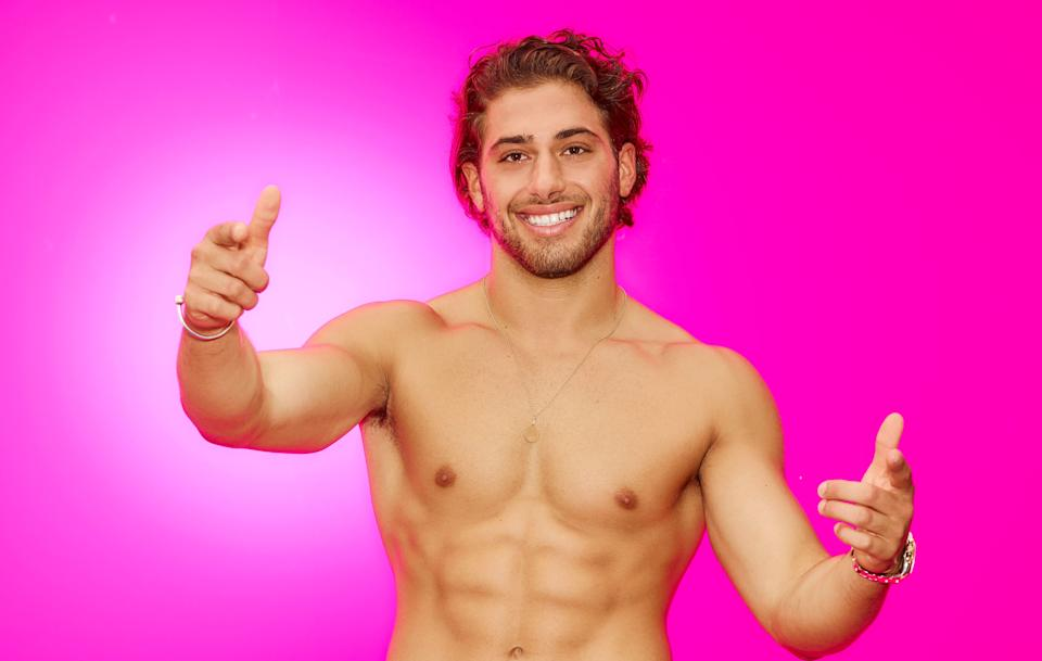 """Every series of Love Island needs an excitable little brother-type character, and Kem fitted this role perfectly back in 2017. <br /><br />Although the loveable Essex barber ended up as one half of the winning couple, alongside Amber Davies, it was his bromance with Chris Hughes that we all really took from the series, thanks in part to their frequent displays of musical (in)ability and <a href=""""https://www.huffingtonpost.co.uk/entry/love-island-chris-kem-friendship_uk_59647e68e4b005b0fdc7d65c"""" target=""""_blank"""" rel=""""noopener noreferrer"""">a particular scene involving some pubic topiary</a>. <br /><br />Of course, Kem was also responsible for the first Casa Amor upset, cracking on with Chyna Ellis while Amber was back in the main villa – and without his antics, who knows if the twist we all now love so much would have ever returned in subsequent series?"""