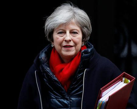 Tell us what you think of Theresa May's tuition fees plans