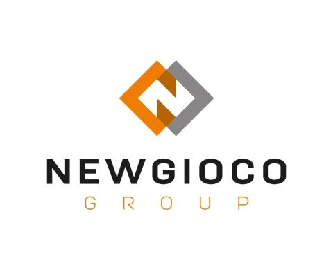 Newgioco Group Announces Pricing of $10.0 Million Underwritten Public Offering