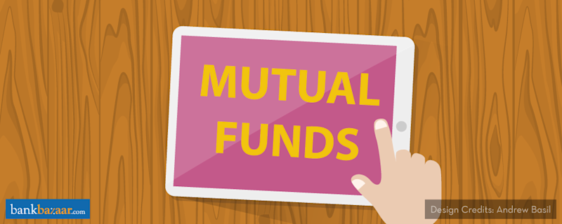 Are Mutual Fund Retirement Plans Suitable For You?