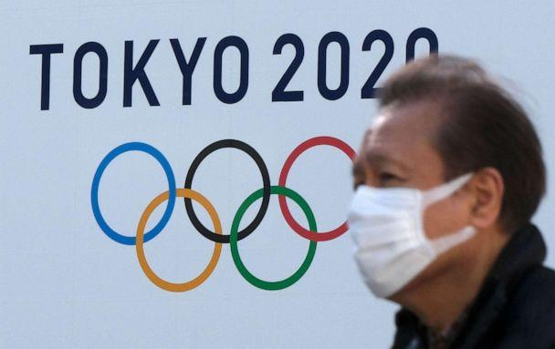 Olympic torch lighting 2021 betting trends soccer betting 1/2 goal