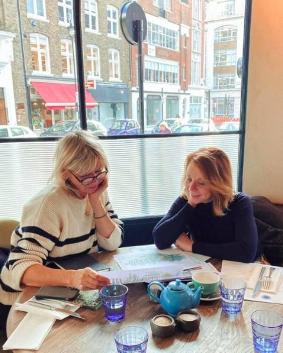 strictly-zoe-ball-exciting-news
