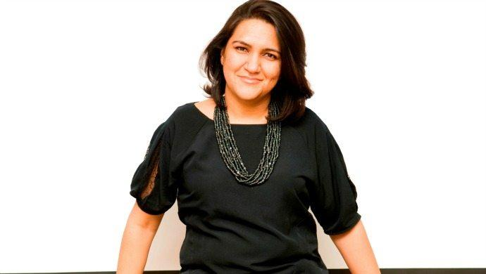 Radhika Ghai Aggarwal (Co-founder – Shopclues)