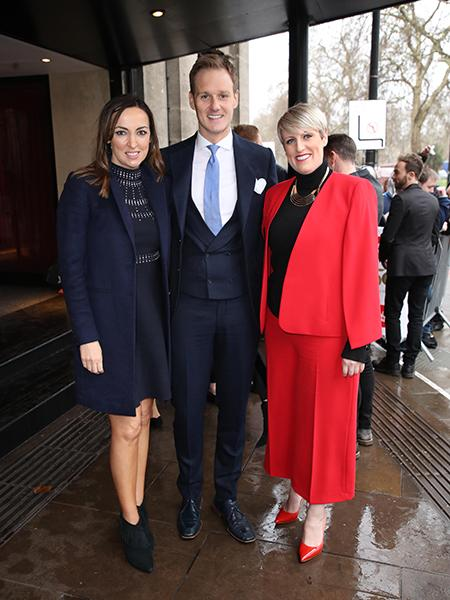 steph-mcgovern-with-bbc-stars