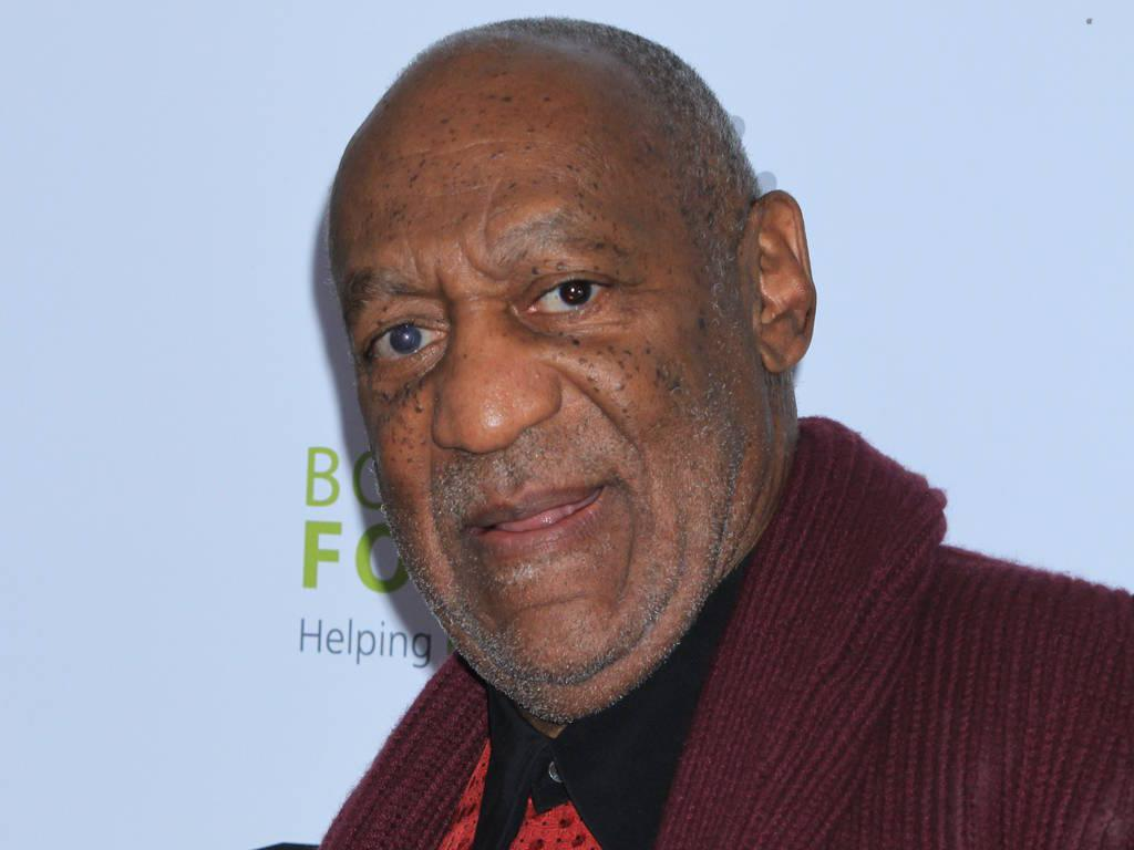 Bill Cosby Playboy Mansion case dropped