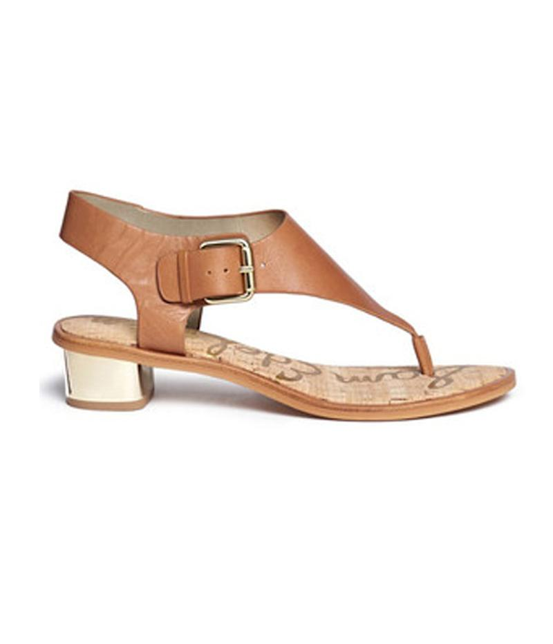 A Guide To The Best Summer Sandals You Will Want To Know