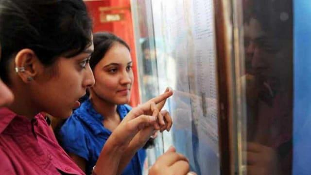 RBSE 12th Arts Result 2020 Declared: Rajasthan board announces results of over 5 lakh students; check rajresults.nic.in