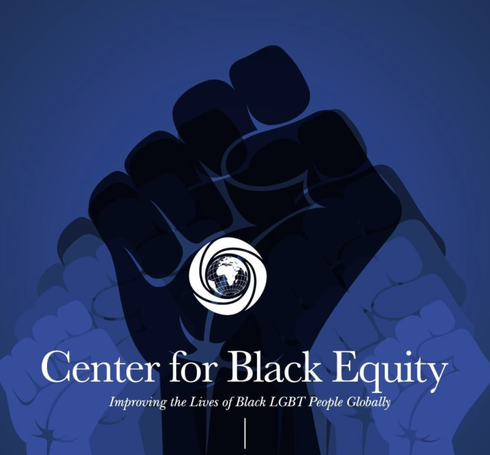"<p><strong>Why you should donate RN:</strong> The need for recognition and acceptance of our Black LGBTQ+ members is crucial now more than ever. The <a href=""https://centerforblackequity.org/"" rel=""nofollow noopener"" target=""_blank"" data-ylk=""slk:Center for Black Equity"" class=""link rapid-noclick-resp"">Center for Black Equity</a> recognizes this and promotes itself as being the leading center of Black LGBTQ+ equality. The best thing about this agency is that they get deep within communities and centers their issues with its own. </p><p>The best way to help is to spread awareness. Alongside Black-owned business, <a href=""https://www.cosmopolitan.com/style-beauty/beauty/g32732083/best-black-owned-beauty-brands/"" rel=""nofollow noopener"" target=""_blank"" data-ylk=""slk:Black LGBTQ+ organizations"" class=""link rapid-noclick-resp"">Black LGBTQ+ organizations</a> need to be lifted too. And help with donating cash whenever you can. </p>"