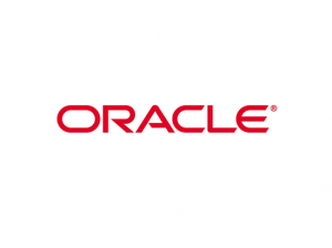 Oracle, ORCL