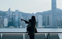 <p>At 1.07 births per woman, Hong Kong's fertility rate is amongst the lowest in the world. With the pandemic, this has fallen even more. In the biggest year-on-year drop over the past five years, Hong Kong's number of births fell 18.5 per cent to 43,100 last year from the year before.</p> <p>While the crude birth rate (number of births per 1,000 people) fell to 5.8 last year, the TFR dropped from 1,051 in 2019 to 869 last year. In 2020, Hong Kong also saw more deaths (49,800) than births.</p> <p>Most couples have called off or are delaying plans of having children due to financial and health worries and uncertainties brought on by the pandemic. The political unrest of 2019 has put a further dent in plans.</p> <p>This is despite the fact that in Hong Kong, parents are entitled to child tax allowances of up to HK$120,000, while pre-primary education is mostly free or subsidised.</p>