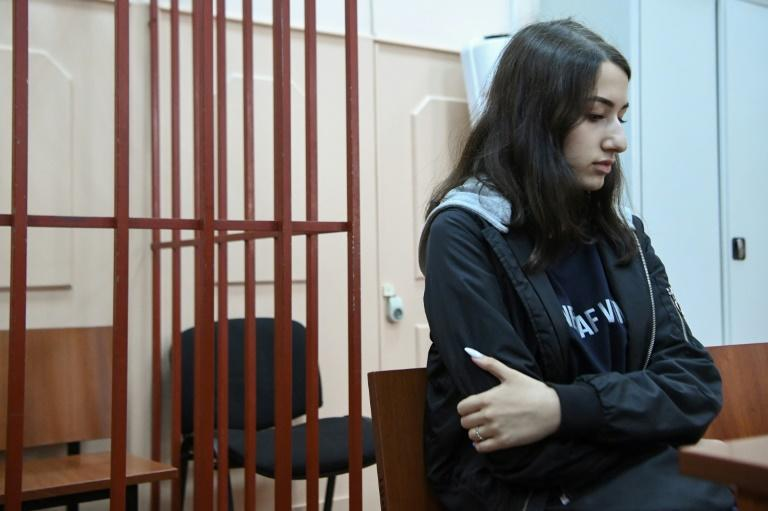 Campaigners say recent cases have led to a breakthrough in awareness and Russians are expecting the state to do more to protect abuse victims