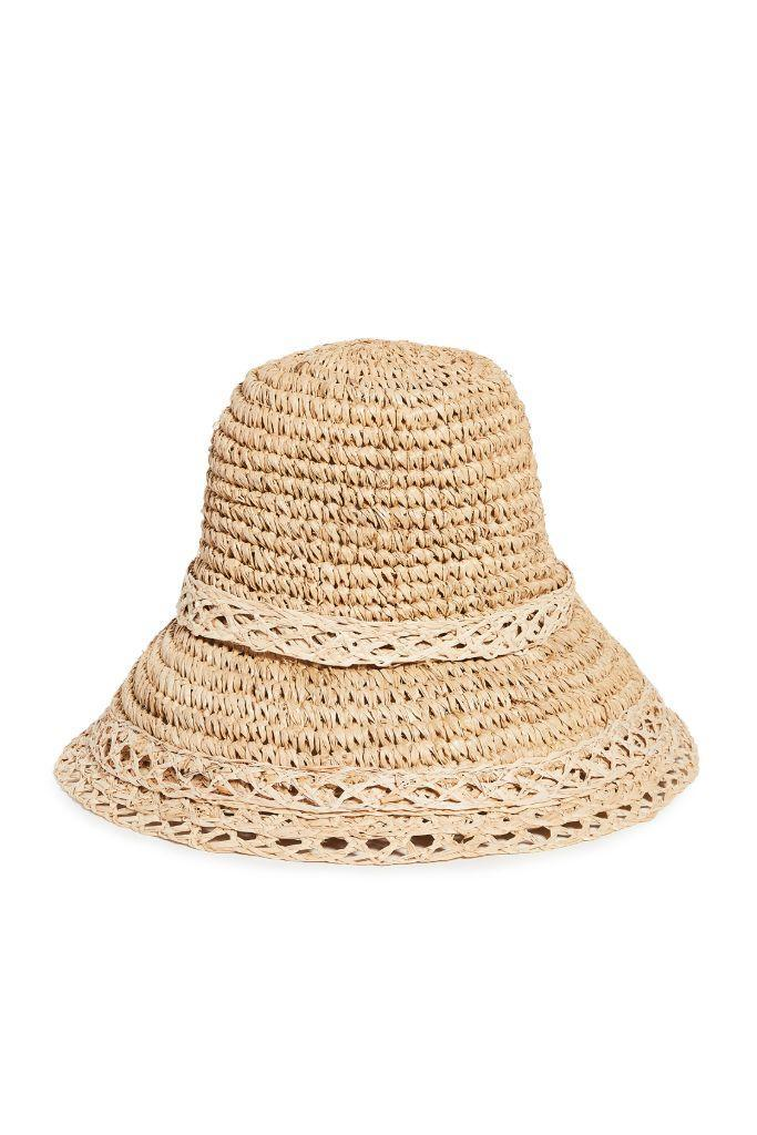 how to get dressed again, how to get dressed up, dressing up in 2021, spring 2021, spring 2021 fashion trends, spring 2021 fashion, post pandemic fashion, fashion trends, shoe trends, straw hat, hats, summer hat, sun hat, gigi burris, gigi burris hats, fashion, shoes, trends, what to wear now