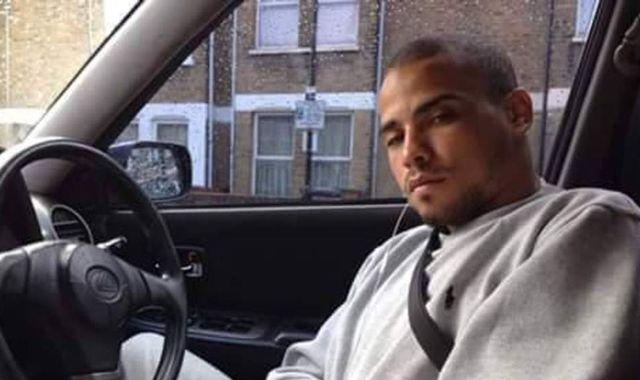 Jermaine Baker killing: Officer who shot man during foiled prisoner breakout can face misconduct proceedings, court rules